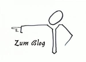 Zum_Blog-200